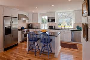 Kitchen Island With Seating For Small Kitchen Small Kitchens With Islands Best Tier Kitchen Island Kitchen Island Ideas For Small Kitchens