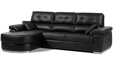 canape d angle cuir pas cher vente de canapé d 39 angle pas cher