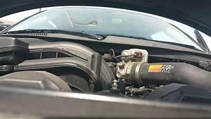 2008 Dodge Charger 2 7l Engine Problem
