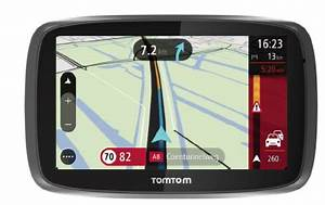 Tomtom Go 6000 : product tomtom go 6000 test update ~ Kayakingforconservation.com Haus und Dekorationen