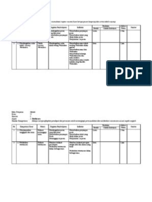 Buku bahasa jawa untuk menunjang kebutuhan berbahasa jawa untuk kelas x(sepuluh). Kunci Jawaban Buku Paket Bahasa Jawa Kelas 9 Kurikulum ...