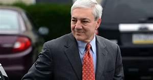 Legal Schnauzer: Penn State Leaders Face Trial On Sandusky ...