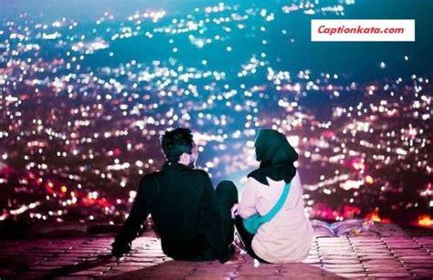romantis buat pacar  hari minggu  cerah captionkatacom   dp bbm