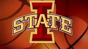 Iowa State Cyclones - KWWL - Eastern Iowa Breaking News ...