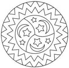 bastelarbeiten für kindergartenkinder mandalas zum ausmalen ausmalbilder f 252 r kinder ausmalbilder mandalas zum