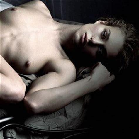 Keira Knightley Nude Photos Videos