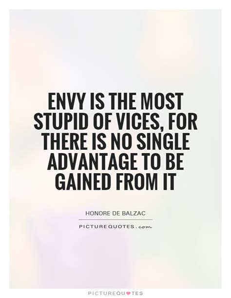 Envy Quotes 60 Beautiful Envy Quotes And Sayings