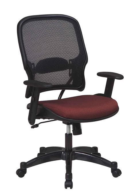 computer desk chair cheap pdf diy cheap computer desk chairs download christmas