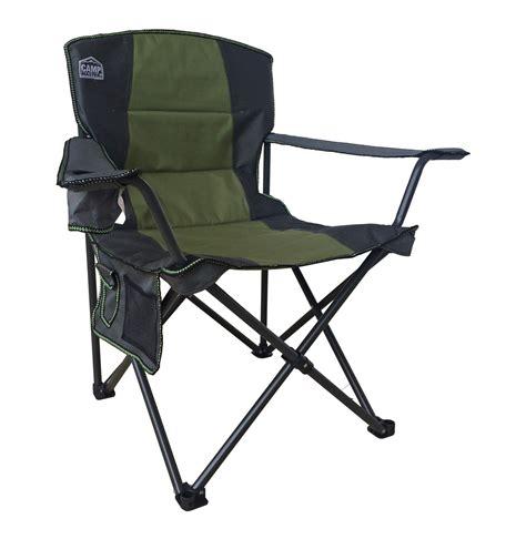 cabelas folding chairs inspirational cabela s folding chair contrabanda