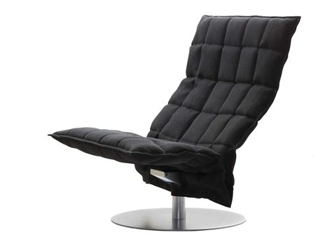 Swivel Fabric Armchair Swivel K Chair K Chair Collection
