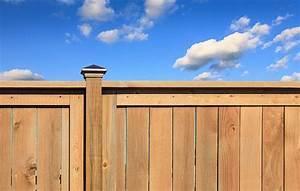 Holz Versiegeln Gegen Wasser : bauholz klaus stemmer gmbh ~ Lizthompson.info Haus und Dekorationen