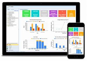 Online Construction Project Management Software From Aurigo