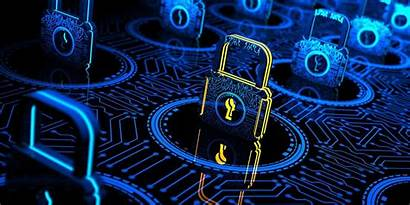 Cyber Security Indian Industry Important Banner