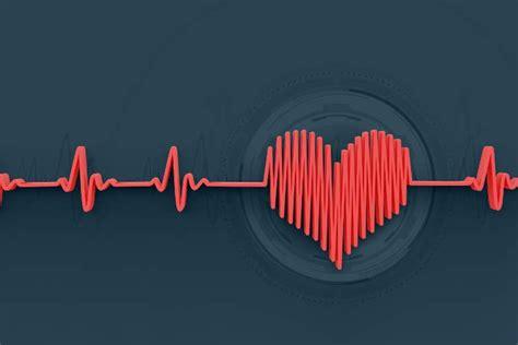 Heartbeat - myDr.com.au