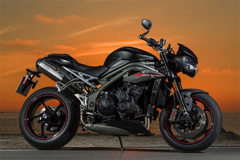 2018 triumph speed rs review 16 fast facts