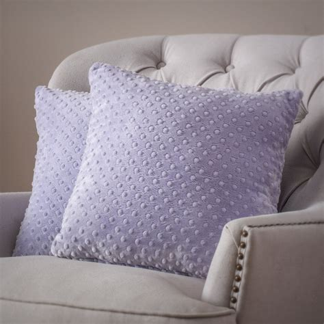 decorative pillows great deal furniture canada