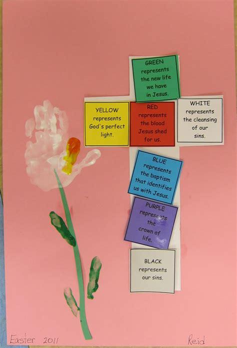 karens preschool ideas  week  easter