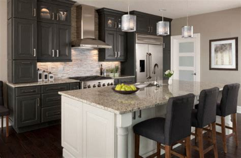 images for kitchen islands is a white kitchen that much of a hassle 4621