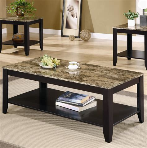 cheap end tables and coffee table sets cheap end tables and coffee table sets furniture