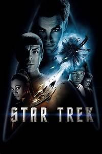 Star Trek Movie Review & Film Summary (2009) | Roger Ebert