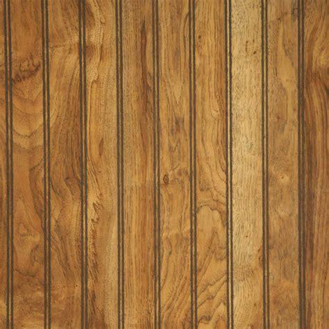 wood paneling 2 inch natchez pecan beadboard paneling
