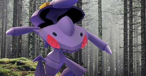 Genesect Raid Guide: How To Catch A Shiny Genesect In ...