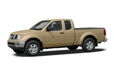 how things work cars 2005 nissan frontier free book repair manuals see 2005 nissan frontier color options carsdirect