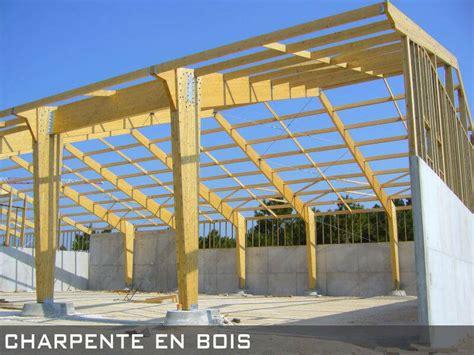 bureau etude charpente metallique bureau d etude charpente bois 28 images wood structure