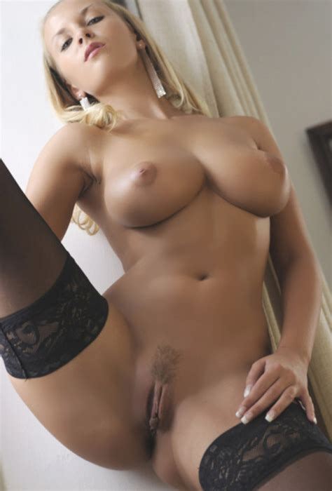 milf Archives - Page 8 of 9 - Nude hotties