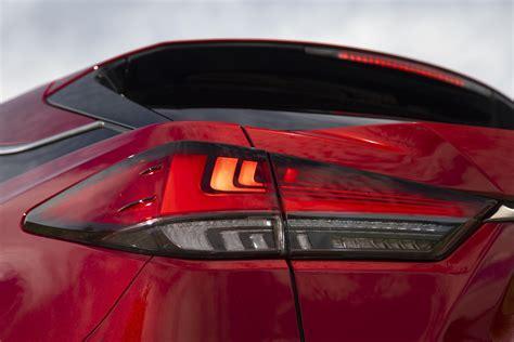 Lexus Enthusiast by News Homepage Lexus Enthusiast