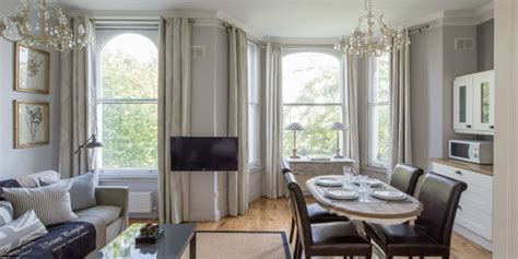 Top 12 Best London Family Hotels
