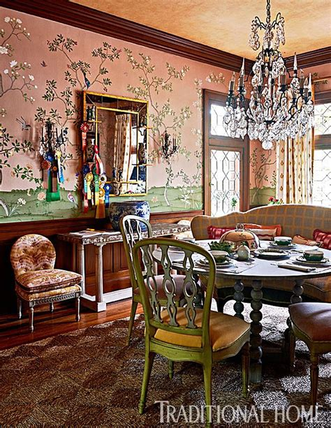 2015 Junior League High Point Designer Showhouse by 104 Best Traditional Home Images On
