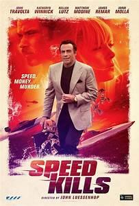 Stream Complet Film Fiction Page : speed kills film complet en streaming vf gratuit ~ Medecine-chirurgie-esthetiques.com Avis de Voitures