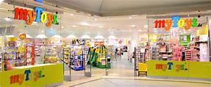 Lüdenscheid Verkaufsoffener Sonntag : mytoys filiale kassel spielzeugladen in der n he mytoys ~ Orissabook.com Haus und Dekorationen