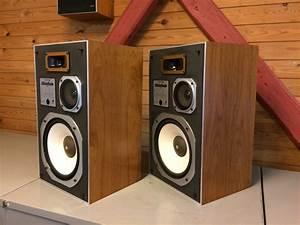 Dantax, Sx-80, -, Vintage, Speakers, -, Sold, Out, -, Hifi-scandinavia, Dk
