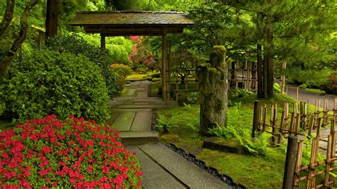 garden portland oregon portland japanese garden in portland oregon expedia