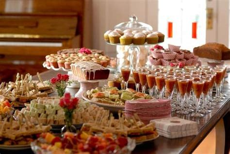 christmas party food ideas buffet 5 tips to combat weight gain mostfit