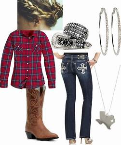 42 best images about Livestock Show and Rodeo Outfit Ideas on Pinterest | Cowgirl style Cattle ...