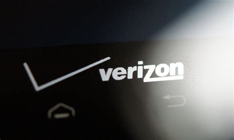 J.D. Power Ranks Verizon Highest in Network Quality ...