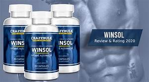 Winsol Reviews