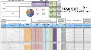 crop budget template - free crop budget spreadsheet templates spreadsheets