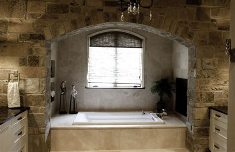 Amazing Bathrooms From Flaminia by The Most Amazing Bathroom House Kitchens