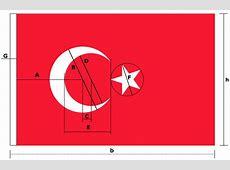 DateiTuerkei Flagge Konstruktionpng – Wikipedia