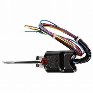 Replacement Turn Signal Switch  U2013 Universal Turn Signal Switch With  U2013 Readingrat Net