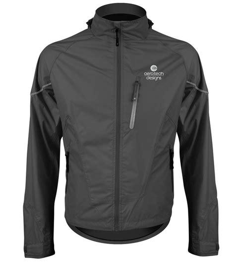 best mtb rain jacket aero tech men 39 s waterproof breathable cycle jacket rainwear