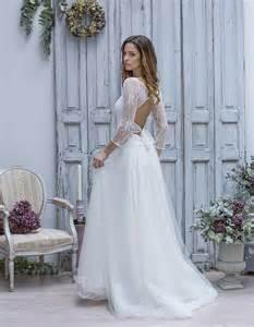 wedding dress storage robe de mariée dentelle et tulle laporte 30 robes