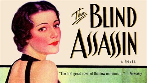 the blind assassin by margaret atwood book review the blind assassin by margaret atwood gamobo