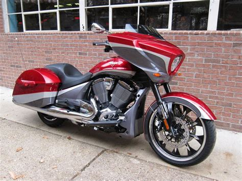 Best 25+ Motorcycles For Sale Ideas On Pinterest
