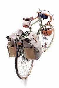 Fahrrad Satteltaschen Test : die besten 25 satteltaschen ideen auf pinterest ~ Kayakingforconservation.com Haus und Dekorationen