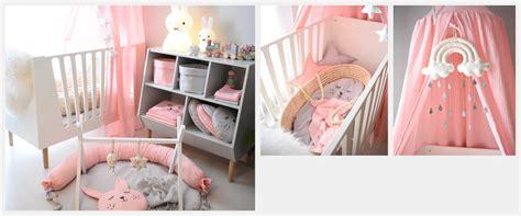 Babyzimmer Deko Mint Rosa by Babyzimmer Beige Weis Phantasie Humboldtiowahistory Org